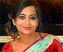 Geetika was exploited: Women's panel