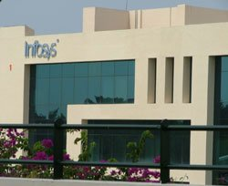 Infosys' whistleblower Palmer to be benched