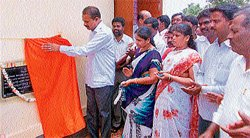 Provide water directly from river to villages: MP