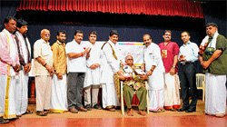 'Art gallery in Udupi need of hour'