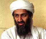 ISI colonel provided vital help in locating Osama: Book