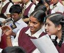 Falling birth rates hit school enrolment in Karnataka