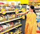 FDI in retail to harm Indian workers, says global report