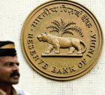 RBI scrutinising systems of HSBC and Standard Chartered bank