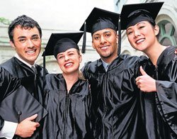 How well-equipped are our graduates?
