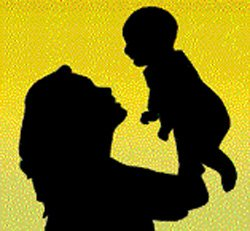 State tops South  in infant, mother mortality rate