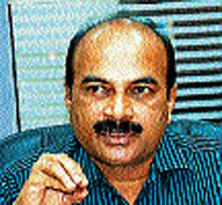 'Full-fledged pavement mgmt system soon'
