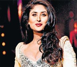 Kareena, Ranbir to promote their films on same dais