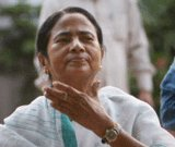 Mamata opposes FDI in retail, other sectors