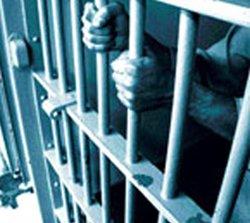 74 Indian defence personnel in Pak jails since 1991: Govt