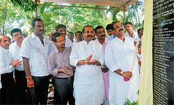 State facing acute shortage of doctors: Limbavali