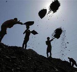 No loss in coal block allocations: Govt