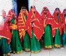 Child marriages prevalent but go unregistered: Govt