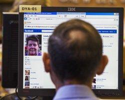 Mundane Facebook updates make people sick of you: study