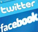 Government denies censoring Internet