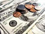 India's forex reserves decline by $250 million