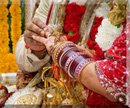 Marriages can be ended before cooling period: Apex court
