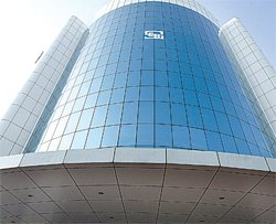 Sebi further tightens IPO disclosure norms for firms