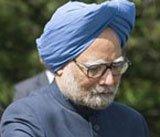 Let PM speak on coal allocation, government tells BJP