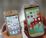 Analysis: How Apple overwhelmed Samsung's patent case tactics