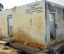 Over 7.57 million homes in Bihar lack toilets
