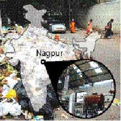 Garbage crisis: If there's a will, solutions are not afar