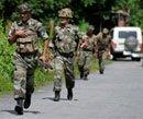 1 killed, five injured in fresh violence in Assam