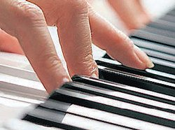 Tuning a piano 'moulds the mind': Study