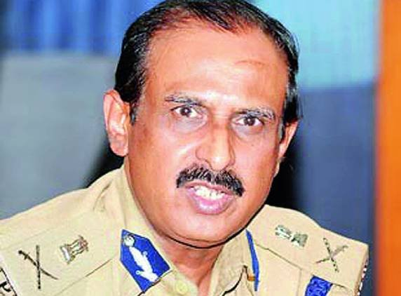 11 held in Karnataka for suspected terror links