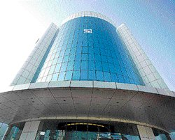Sebi clears rights issues worth Rs 5,500 crore