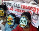 Gas case: Demand for fresh trial under stringent IPC section