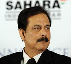 SC directs Sahara Group to refund Rs 24K crore to investors