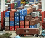 India logs lowest first quarter growth in decade