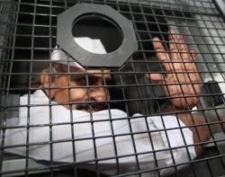 Gawli gets life term for murdering Sena corporator