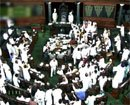 Lokpal bill delayed, select committee to give report in winter session