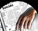 2.90 lakh farmers committed suicide during 1995-2011: Govt