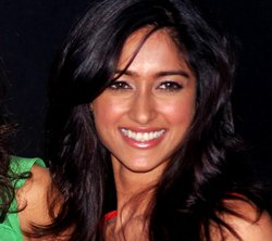Wasn't aiming at a glamorous Bollywood debut: Ileana