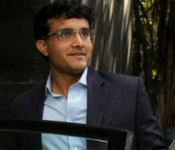 Ready to coach India if given a chance, says Sourav Ganguly