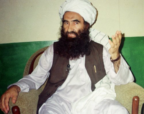 Haqqanis significant threat to US national security: Pentagon