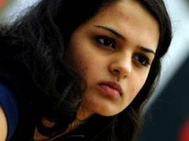 Indian women crush Israel 3.5-0.5 at Chess Olympiad