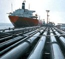 OVL buys stake in Azeri field for USD 1 bn