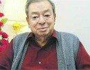 Amul man Kurien is no more
