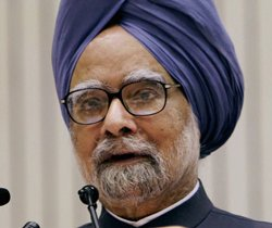 PM's assets around Rs 10.73 crore, cabinet colleagues richer