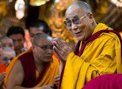 Over 9 million follow Dalai Lama in cyberspace