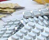 Place vital drugs under essential list, says SC