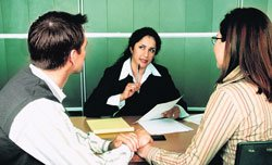 More men now seek counselling
