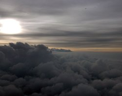 33 killed, 35 missing in Uttarakhand cloudbursts