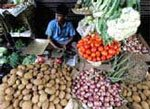 Inflation at 7.55% in August