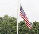 US Consulate in Chennai shut for  three days