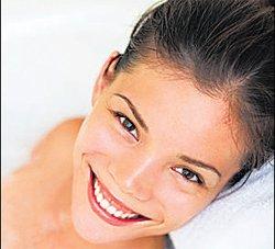 Salt water bath can help reduce arthritis pain